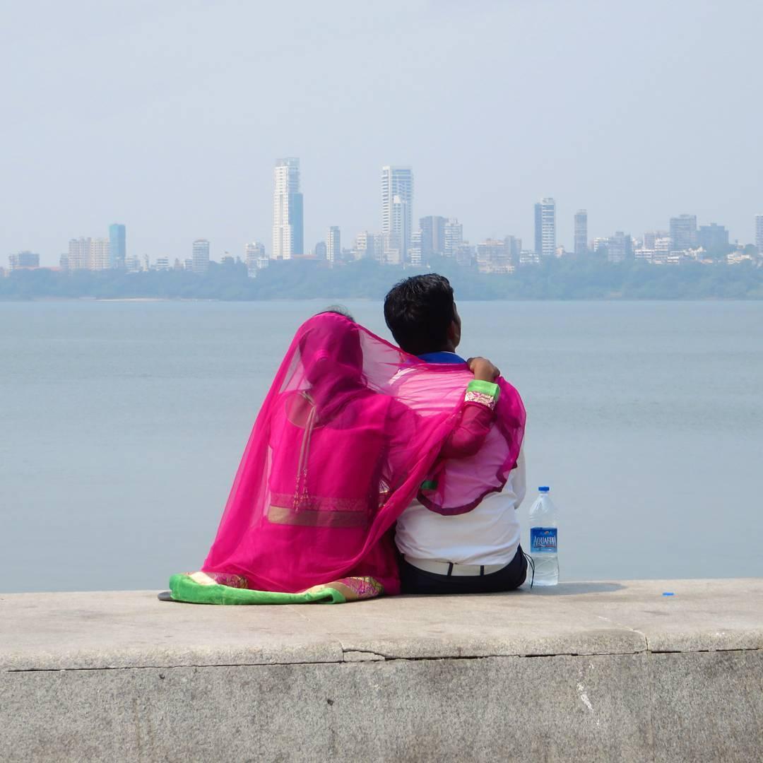 Ilyen India – ma