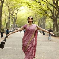India Fesztivál - március 6-10.