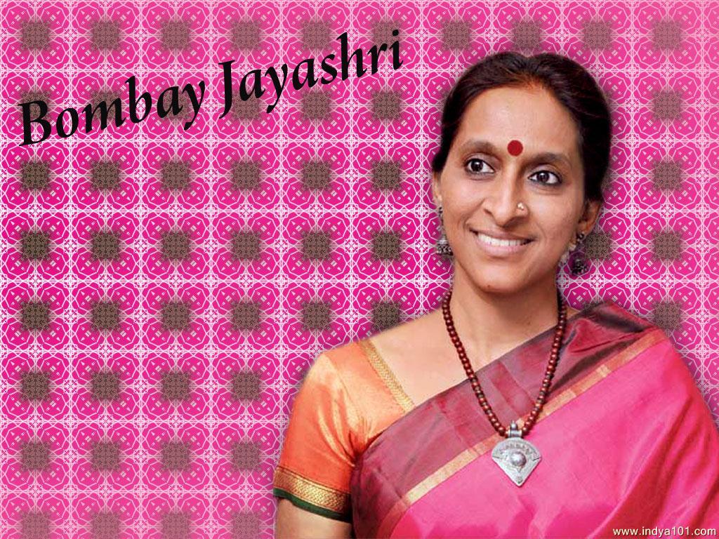 Bombay_Jayashri_Wallpaper_1_vjivn_Indya101(dot)com.jpg