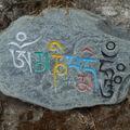 Dharamsala- Mcleod Ganj- ahol a tibetiek is nyugalomra leltek