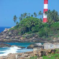 A vizhinjami világítótorony – Jojó csíkos ruhás barátja