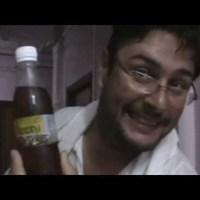 Jeeru - ha ittál már rosszat :-)