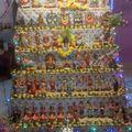 Hindu praktikák iskolai sikerek eléréséhez