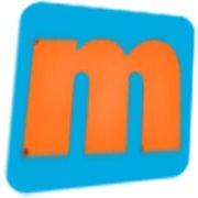 Mishpaha Blog