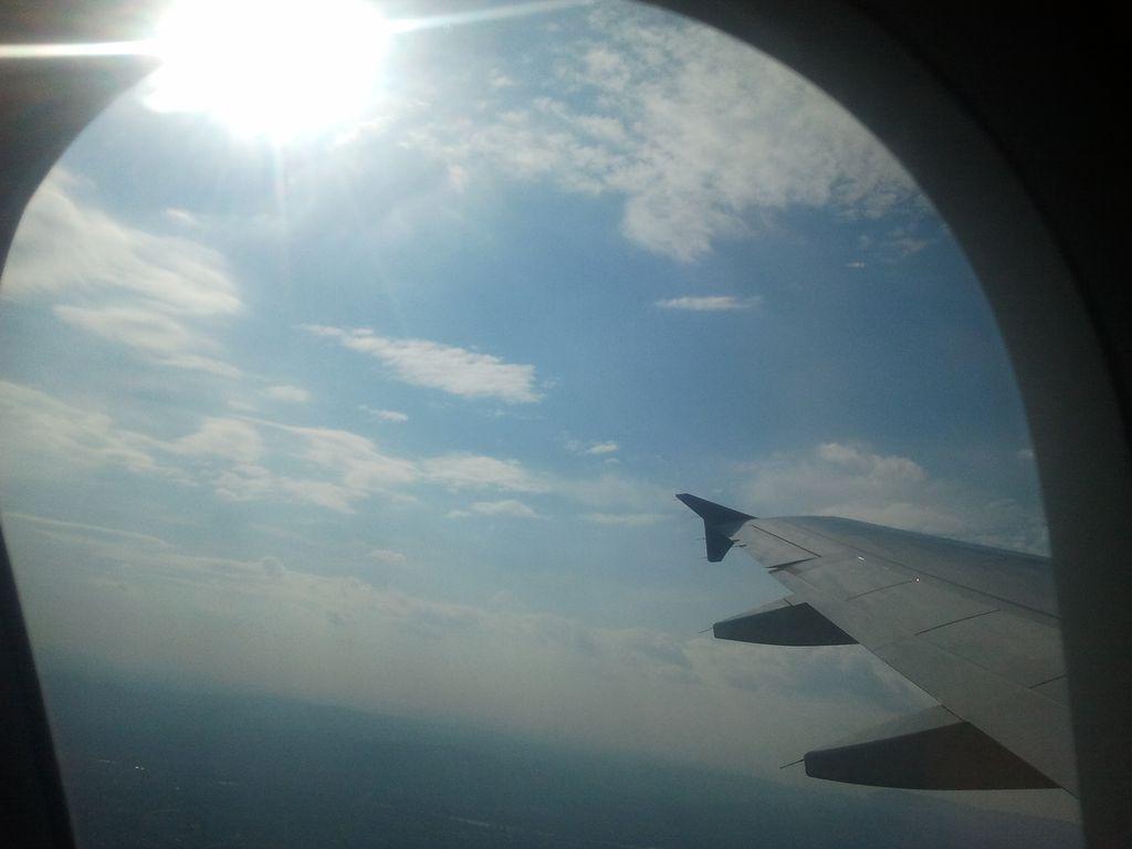 IndiaPass: Haza Indiába