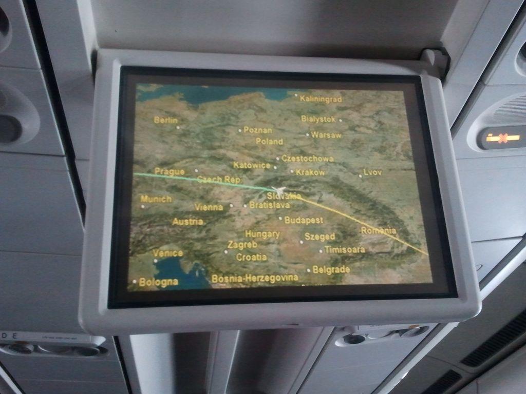 IndiaPass: Hazaút