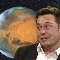 Elon Musk végre megmutatta
