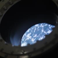 Űrkiállítás a Millenárison