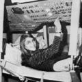 Margaret Hamilton: még több női princípium!