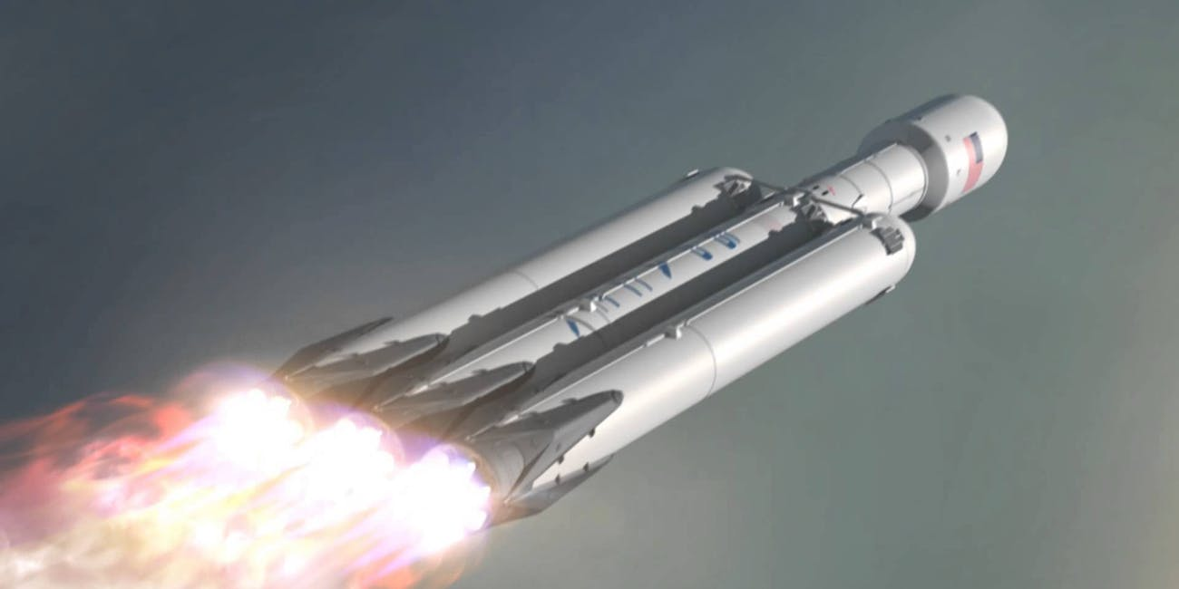 falcon-heavy-urhajo.jpeg