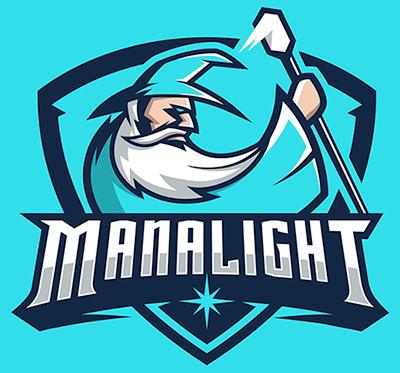 esport-csapat-logo.png