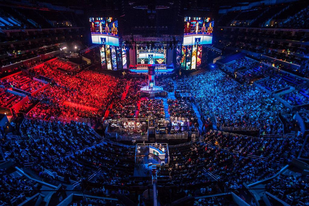 esport-olimpia-stadion.jpg