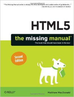 html5-the-missing-manual_konyv.jpg