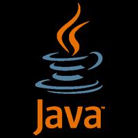 Java programozási nyelv