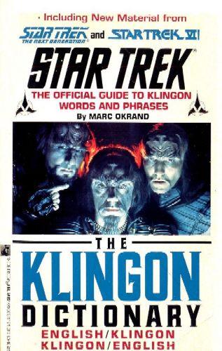 klingon-szotar.jpg
