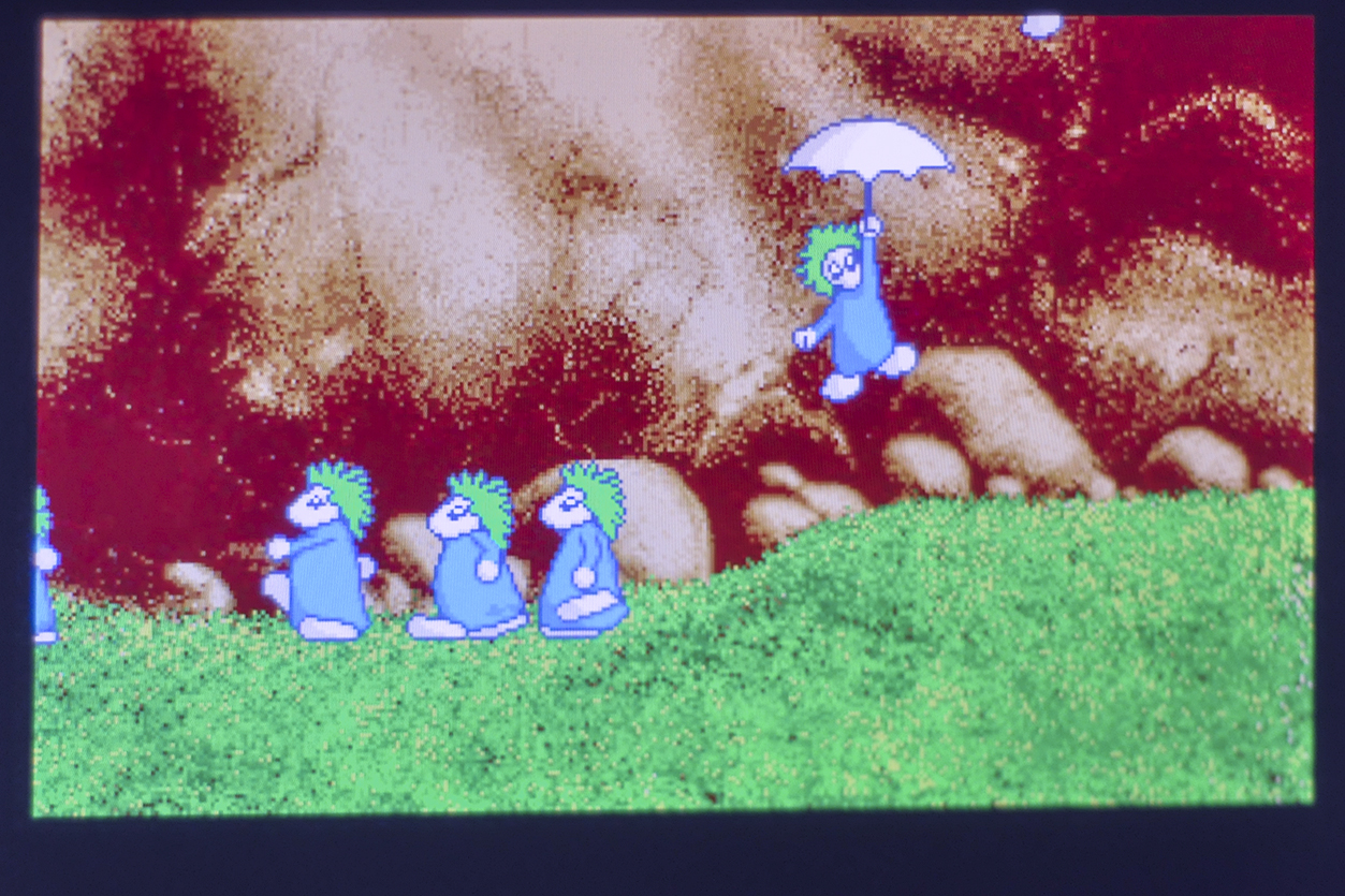 lemmings.jpg