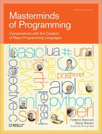 masterminds_of_programming-a_programozas_nagyjai.jpg