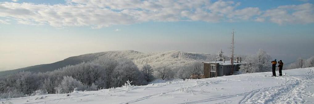 nagy-hideg-hegy_tura.jpg