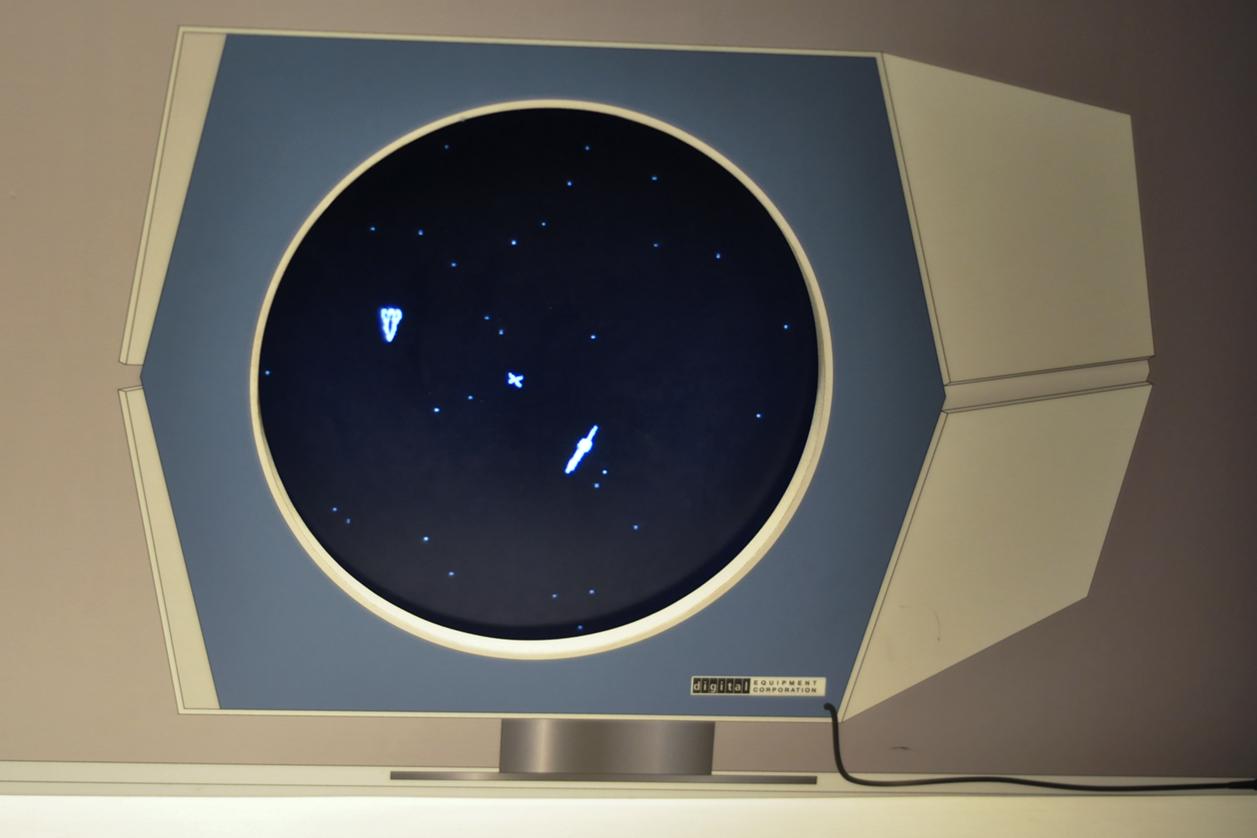 spacewar_1.jpg