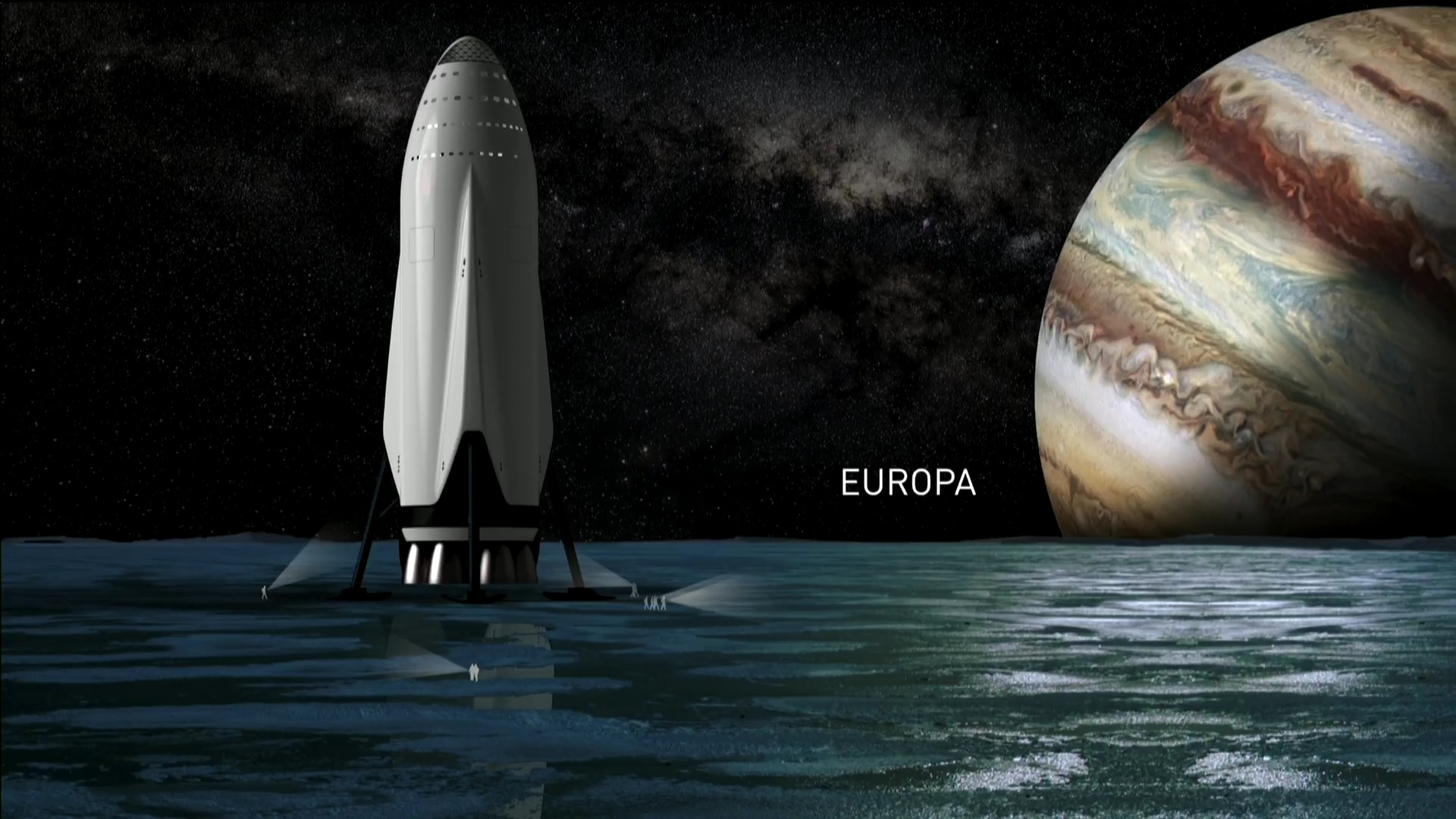 spacex-its-europa.jpg