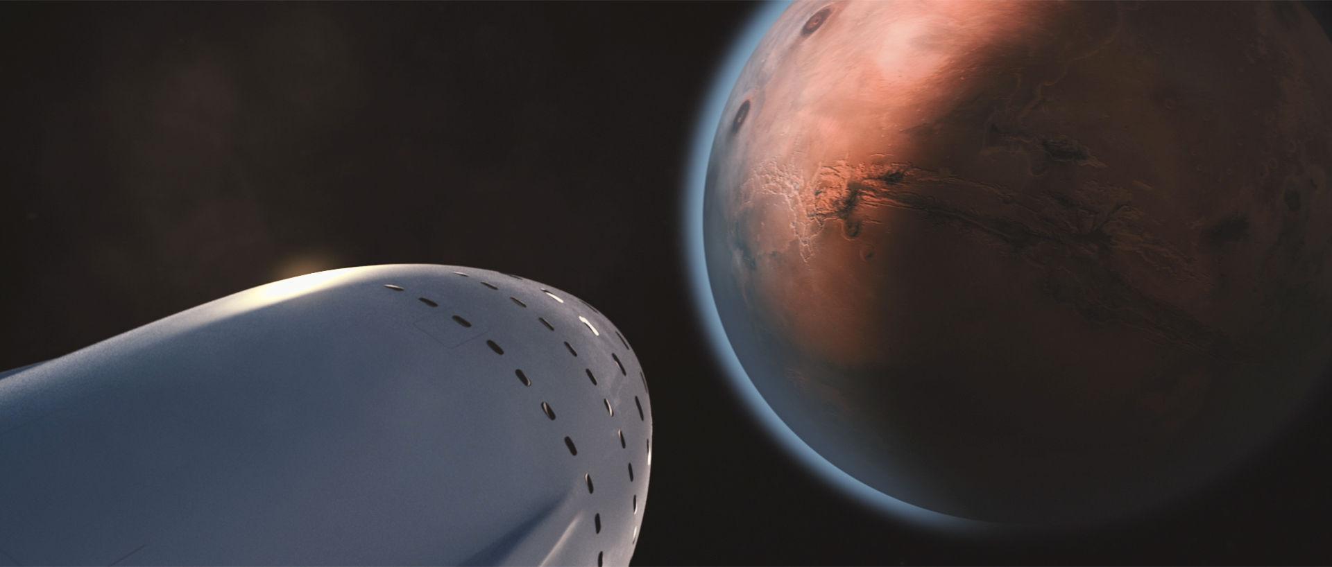 spacex-mars-utazas.jpg