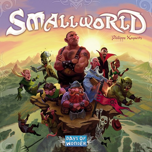 tarsasjatek-smallworld.jpg