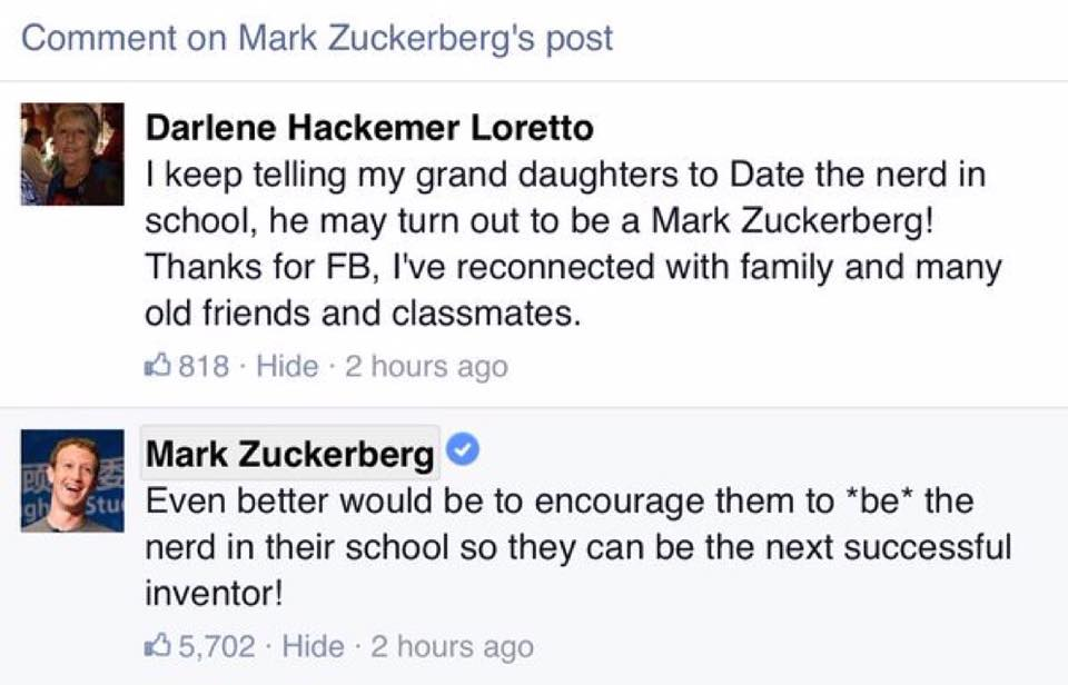 zuckerberg_szexizmus.jpg