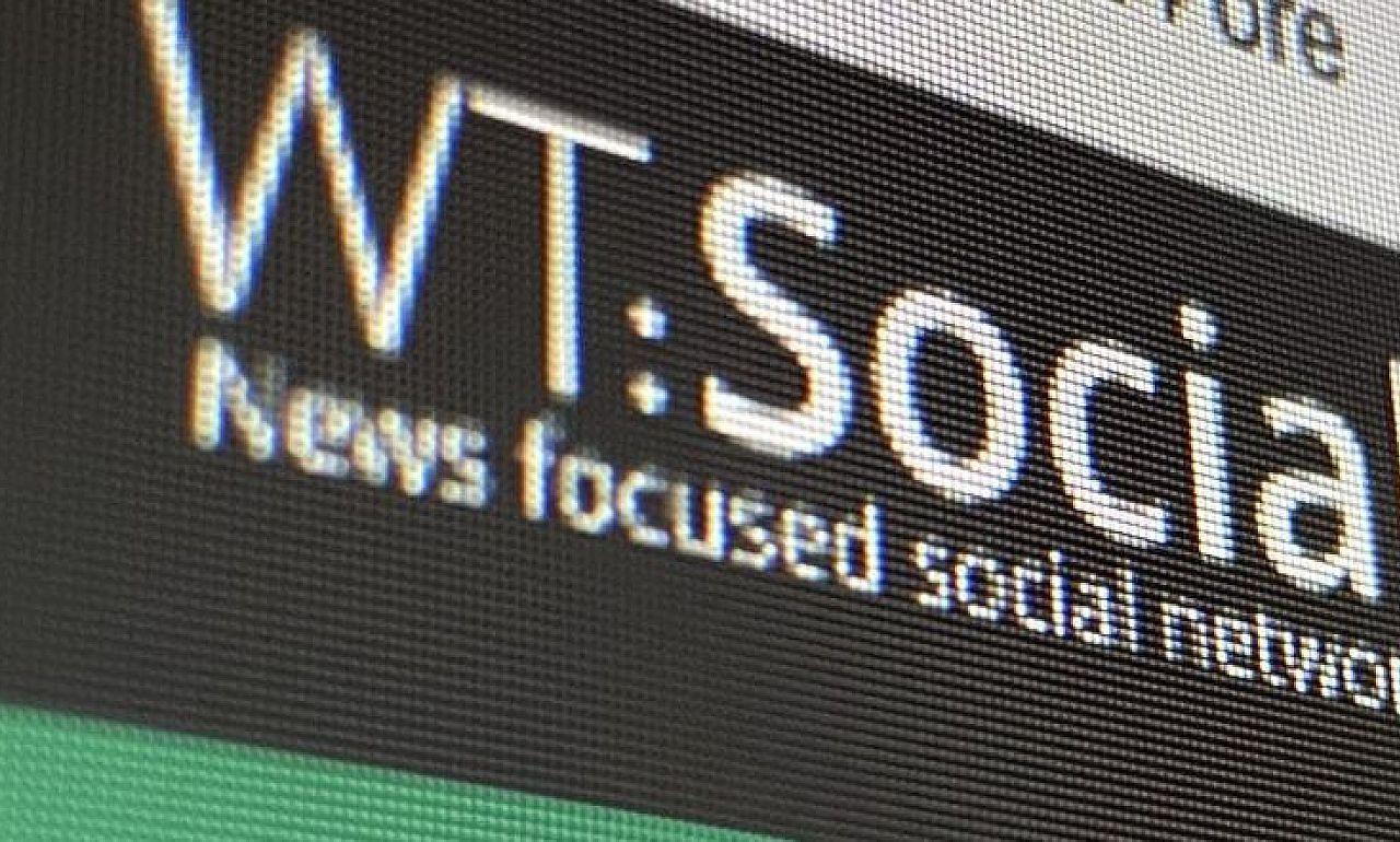 wt-social-wp--dyn--shareimg.jpg