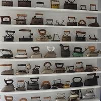 Gyűjteményed van? Tárold ízlésesen!