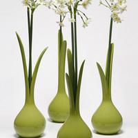 Vázák új generációja