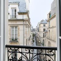 Csak azért is Párizs!