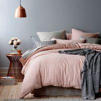 Gyönyörű, rózsaszín hálók cukorszirup nélkül