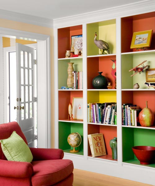 01-paint-shelves.jpg