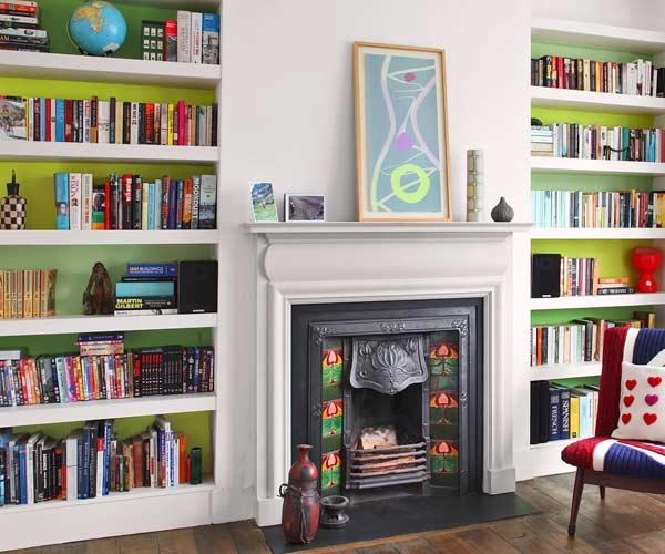 02-paint-shelves.jpg