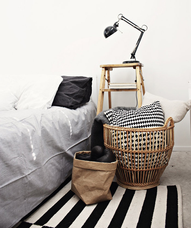 13-nightstand.jpg