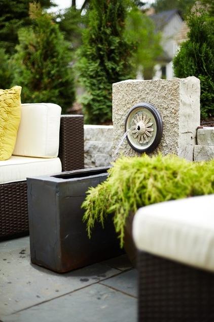 36811d0e0202ec3e_3268-w422-h634-b0-p0--contemporary-patio.jpg