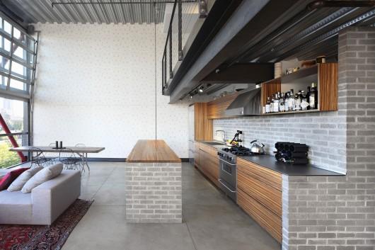 54ed1239e58ece6e4c000049_capitol-hill-loft-shed-architecture-design_capitol_hill_loft_kitchen-530x353.jpg