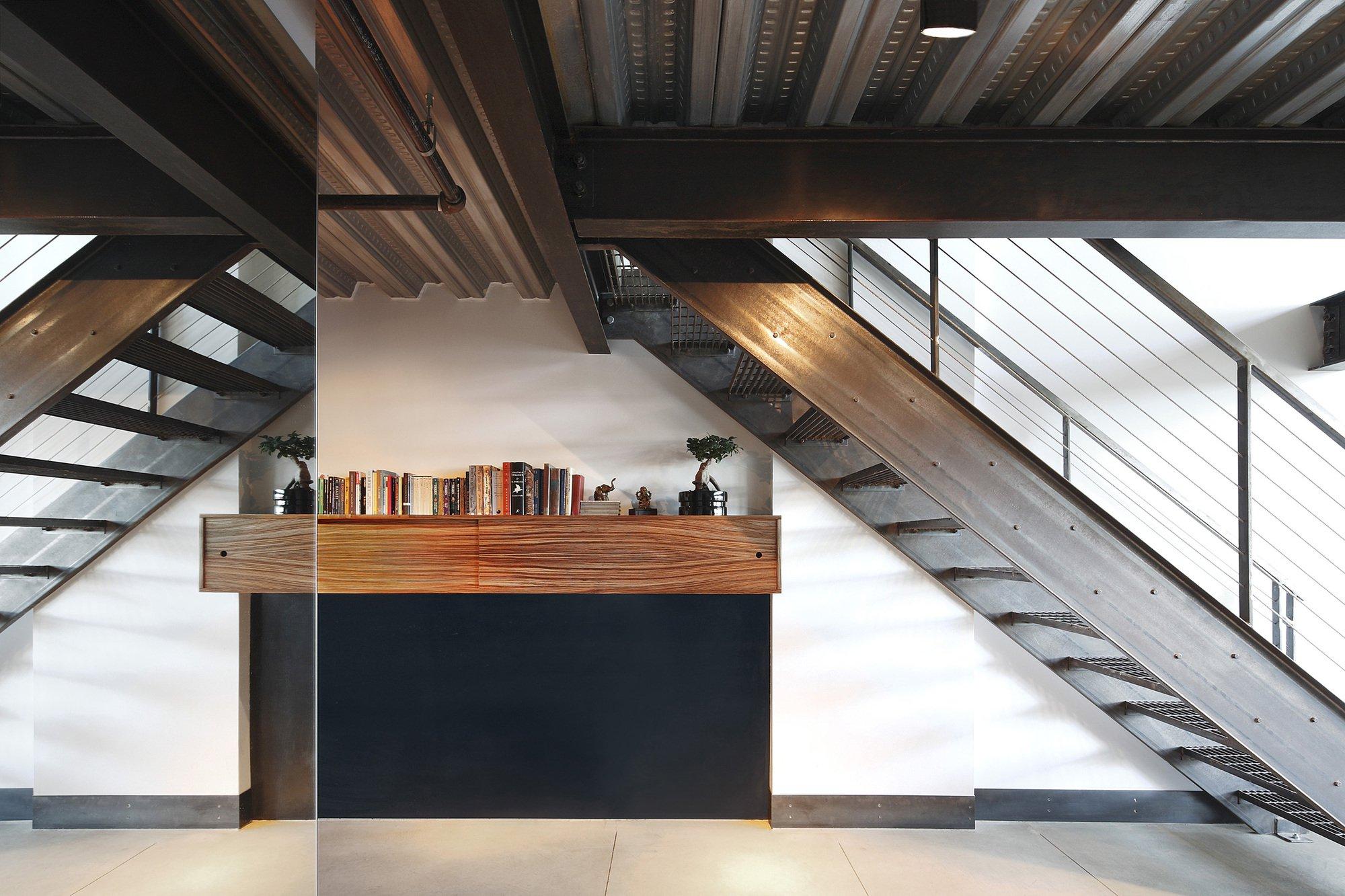 54ed12cee58ece5dcd000042_capitol-hill-loft-shed-architecture-design_capitol_hill_loft_stair.jpg