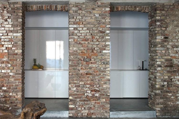 Bathroom-with-Brick-Walls-were-Preserved.jpg