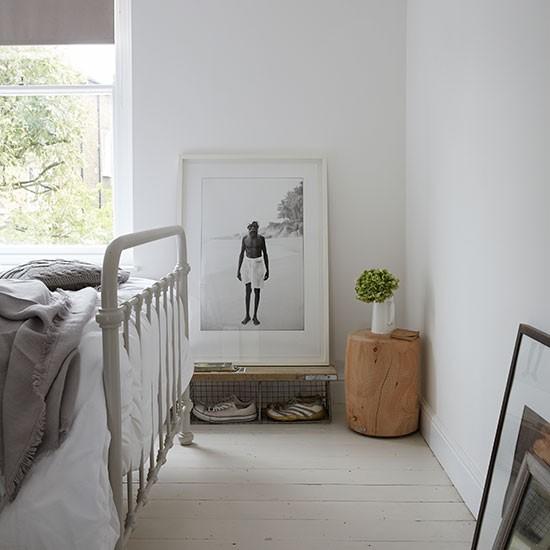 Bedroom-area.jpg