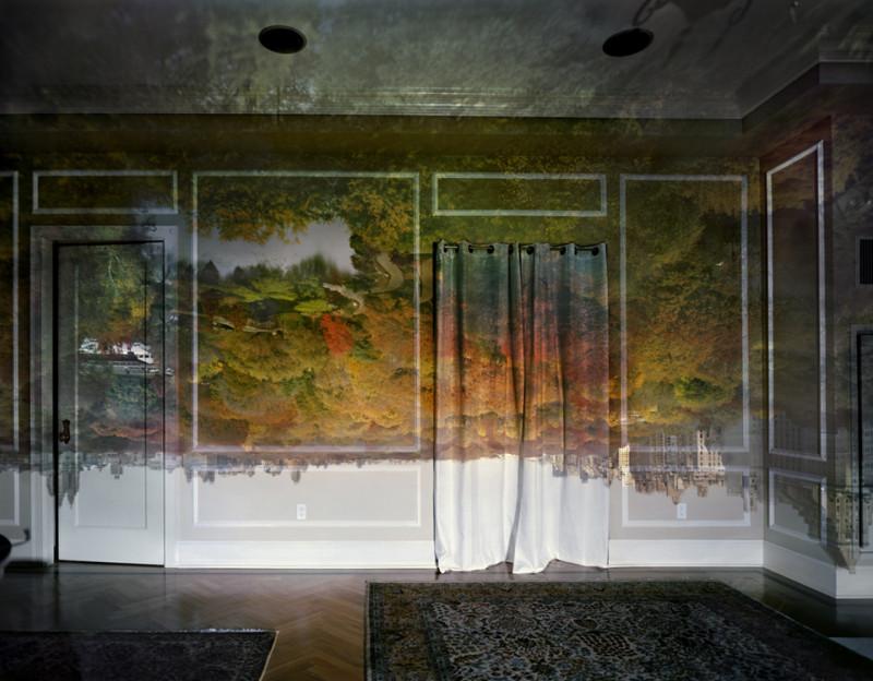 CO-Central-Park-Fall_08-800x624.jpg