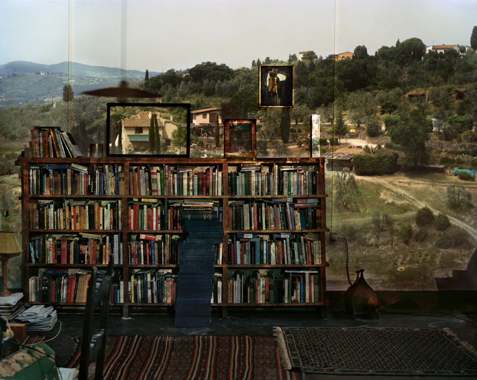 CO-View-Outside-Florence-with-Bookcase_09_slide.jpg
