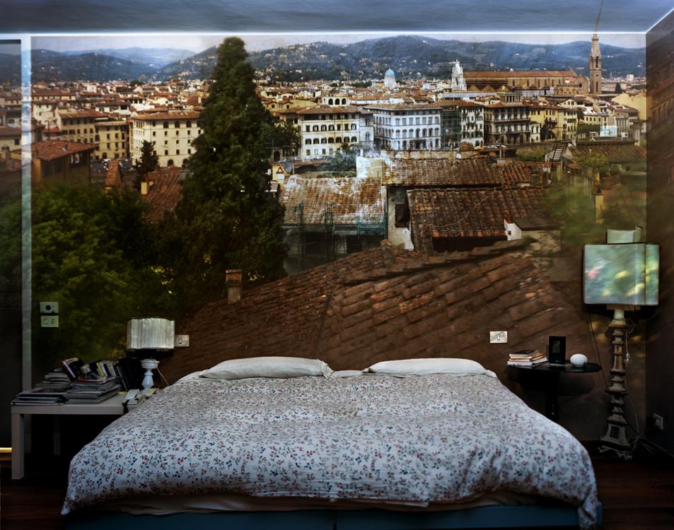 CO-View-of-Florence-Looking-Northwest-in-Bedroom_09_slide.jpg
