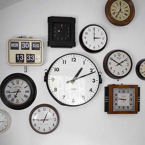 Clock-wall-2.jpg
