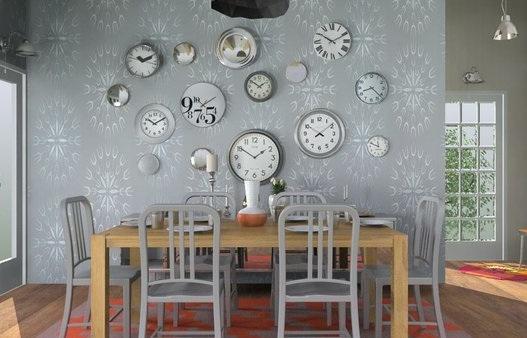 Clocks-on-wall-dining-area.jpg