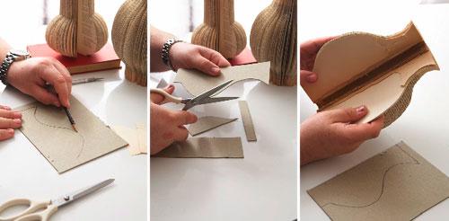 DIY-Book-Vase-1.jpg