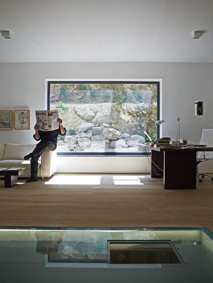 Dionisis-Sotovikis-Earth-Light-Glass-Window-onto-Rocks-Gardenista.jpg