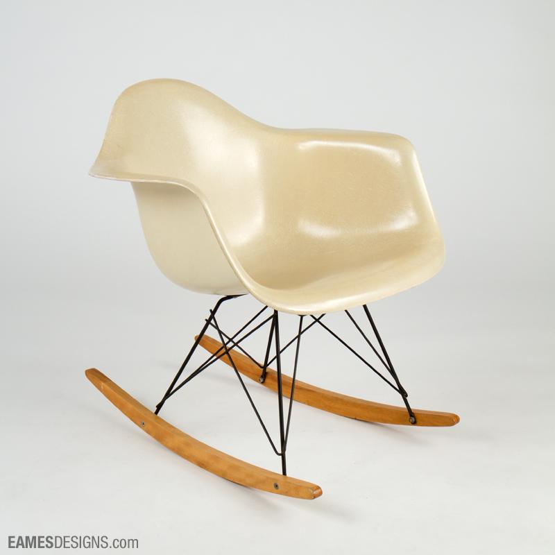 Eames-1959-RAR-IMG_5751.jpg