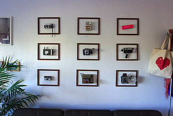 Framed-camera-collection.jpg