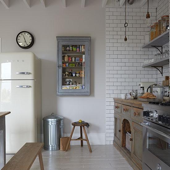 Industrial-Style-Kitchen-Diner-Livingetc-Housetohome.jpg